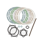 Differential Gasket Sets