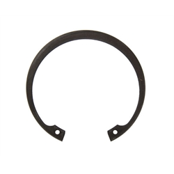 Metal Seal Ring / Washers