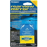 Interior Rear View Mirror Adhesive Pads