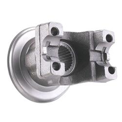 Driveshaft Pinion Yokes
