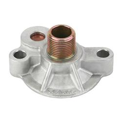 Engine Oil Filter Adapters