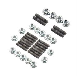Engine Oil Pan Stud Kits