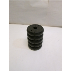 Suspension C-Bushings