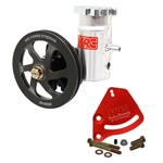 Power Steering Pump Complete Kits