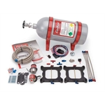Nitrous Oxide Injection System Kits