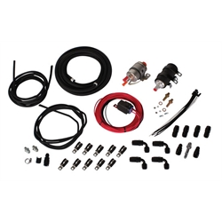 Fuel Injection Pump Installation Kits