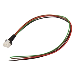 Tachometer Cables