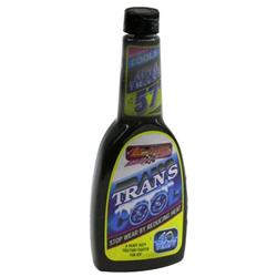 Auto Trans Fluid Additives