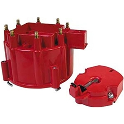 Distributor Cap/Rotor Kit/Ignition Coil Kits