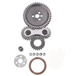 Engine Timing Camshaft Gear Drive Kits