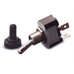 Ignition Switch Actuators