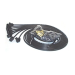 Spark Pug Wire and Coil Boot Sets
