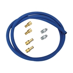 Engine Oil Hose Kits