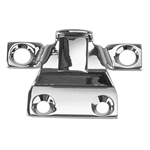 Hood Latch Supports