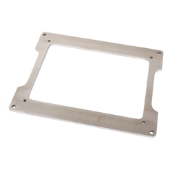 Computer Chip Programmer Mounting Brackets