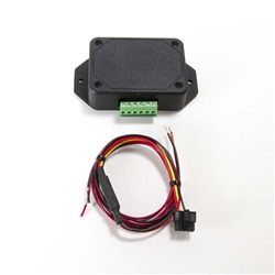 Exhaust Gas Temperature (EGT) Sensor Kits