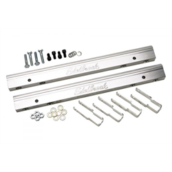 Fuel Injector Rail Kits