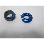Coilover Adjuster Nuts