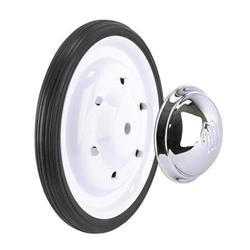 Pedal Car Wheel Kits
