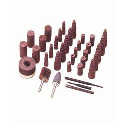Engine Cylinder Head Porting Kits