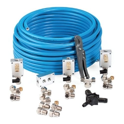 Shop Air Line Kits