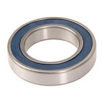 Birdcage Bearings