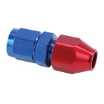 AN to Tube Adapter Fittings