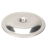 Air Cleaner Lids/Tops