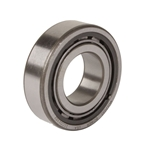 Differential Pinion Bearings