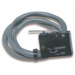 Nitrous Oxide Micro Switch