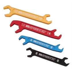 Hose End Wrench