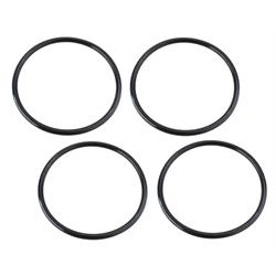 Engine Oil Accumulator O-Rings