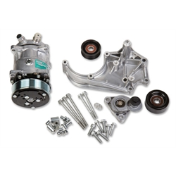 Engine Accessory Drive Kits