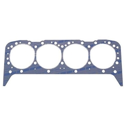 Engine Cylinder Head Gaskets