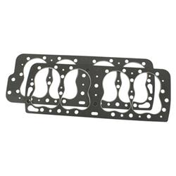 Engine Cylinder Head Gasket Sets