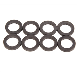 Engine Valve Stem Seal Sets