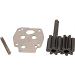 Engine Oil Pump Repair Kits