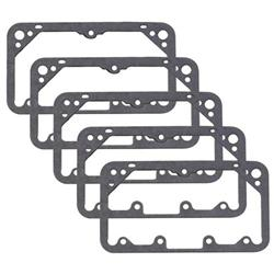 Carburetor Float Bowl Gaskets