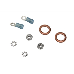 Fuel Pump Mounting Kits