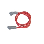 Ignition Coil Lead Wires