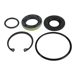 Power Steering Pump Drive Shaft Seal Kits