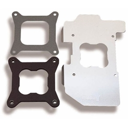 Carburetor Heat Shield Gaskets