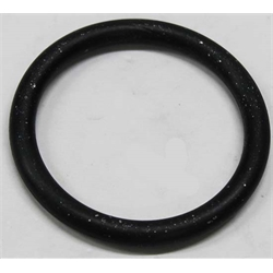 Fuel Sending Unit Gaskets and Seals