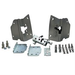 Door Latches and Components