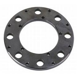 Brake Rotor Adapters and Spacers