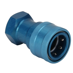Coolant Hose Fittings