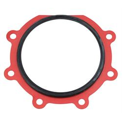 Crankshaft Seal Adapters