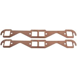 Header Gaskets