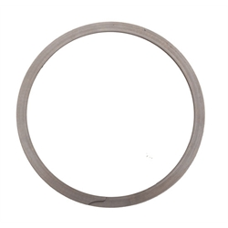 Metal Seal Ring/Washers