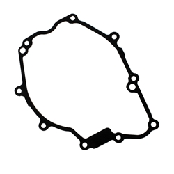 Magneto Gaskets and Seals